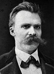 177px-Nietzsche187a