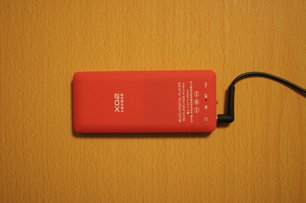 DSC00069-a