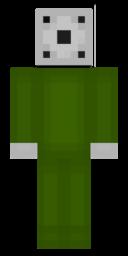 diceman-back