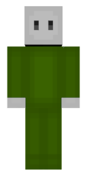 diceman-front
