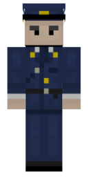 police_officer-front